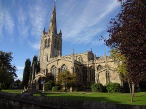 oakham-high-street-all-saints-church