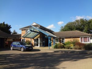 oakham-high-street-oakham-medical-centre-doctors-oakham-rutland