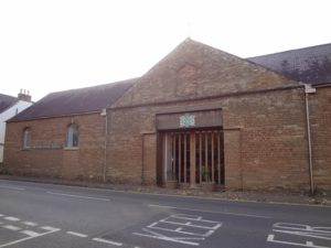 oakham-high-street-rutland-county-museum-on-catmose-street-oakham