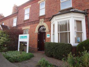 oakham-high-street-west-road-dental-practice-on-west-road-oakham-rutland