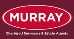 murray-small-logo-oakham-high-street