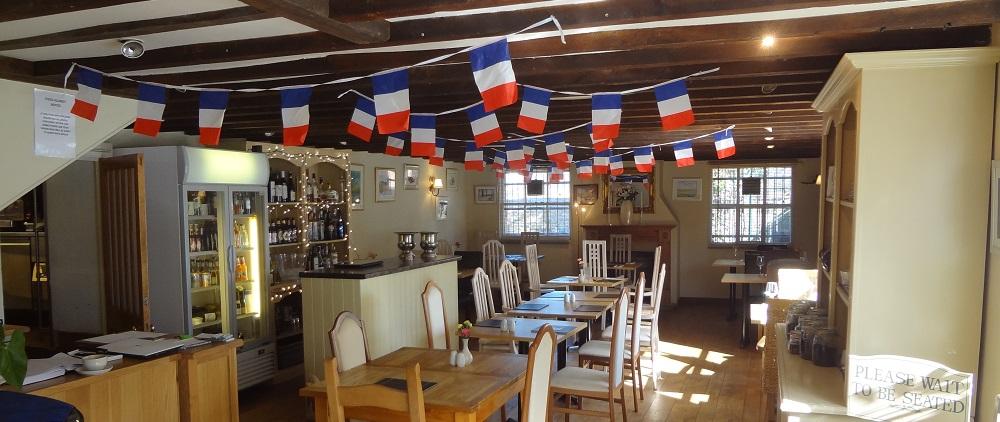the-barn-restaurant-oakham-oakham-high-street