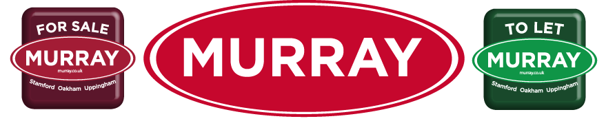 murray-main-logo-oakham-high-street
