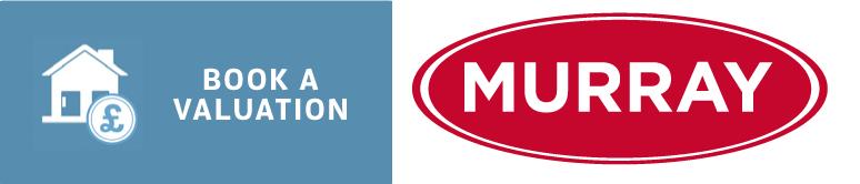 murray-valuation-oakham-high-street
