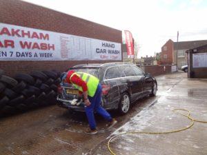 Oakham-Car-Wash-Oakham-High-Street-1