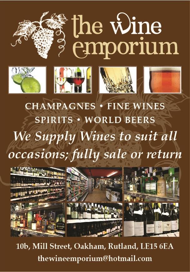 The-Wine-Emporium-Mill-Street-Oakham-High-Street