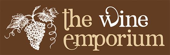 The-Wine-Emporium-Oakham-High-Street