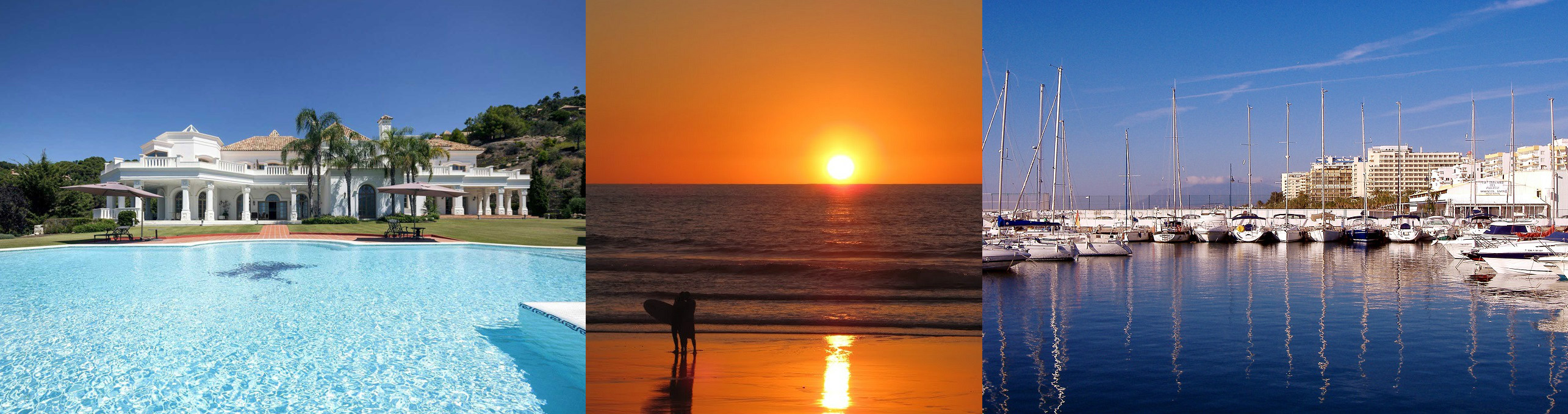 marbella-costa-del-sol-property-for-sale-oakham-high-street