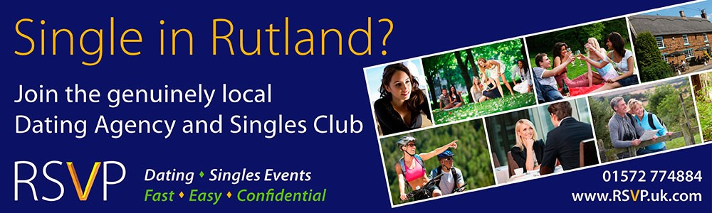 rutland-dating-singles-rsvp-oakham-high-street-banner