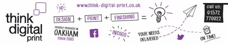 think-digital-print-banner-oakham-high-street