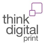 think-digital-print-logo-oakham-high-street