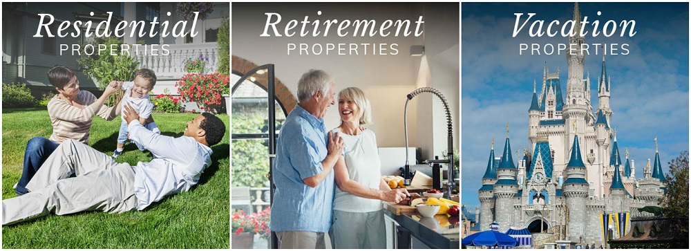 bardell-real-estate-residential-retirement-vacation-properties-oakham-high-street