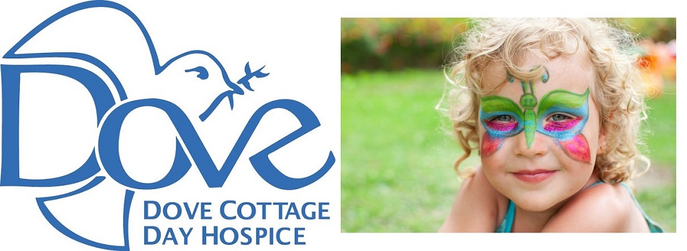 dove-cottage-fundraising-events-oakham-high-street