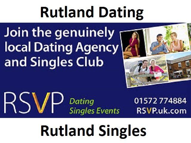 Rsvp singles