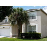 Florida Holiday Home For Sale