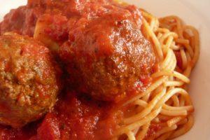 Italian Restaurant - Oakham High Street Biz