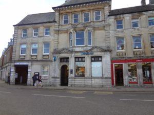 oakham-high-street-barclays-bank-oakham-high-street-rutland
