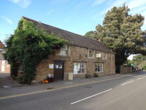 oakham-high-street-the-barn-restaurant