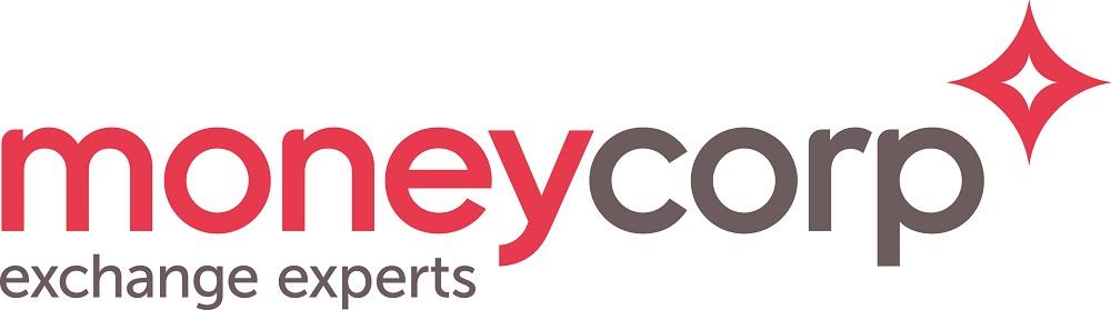 moneycorp-header-banner-oakham-high-street