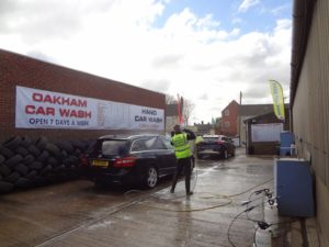 Oakham-Car-Wash-Oakham-High-Street-3