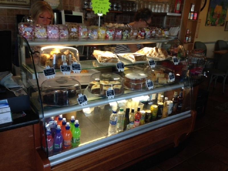 potting-shed-cafe-rutland-village-oakham-high-street-2