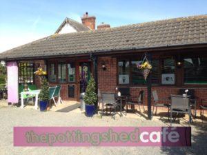 potting-shed-cafe-rutland-village-oakham-high-street