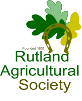 rutland-agricultural-society-oakham-high-street