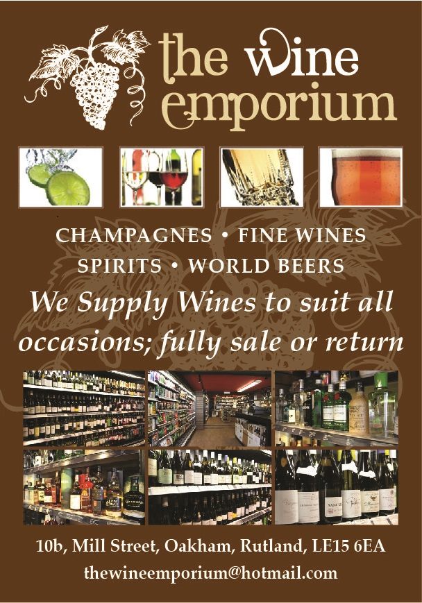 The-Wine-Emporium-Mill-Street-Oakham-High-Street